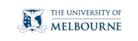 Melbourne-Uni-Logo