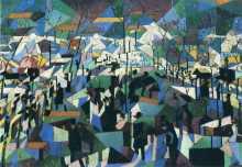 the-boulevard-1911
