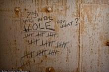 prison-graffiti