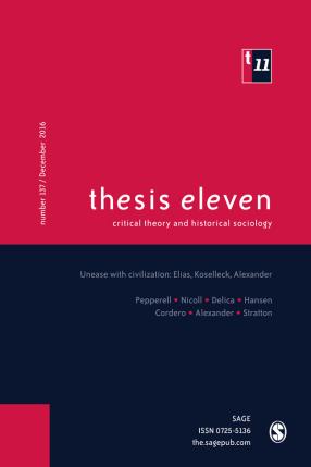 thea_137_1-cover