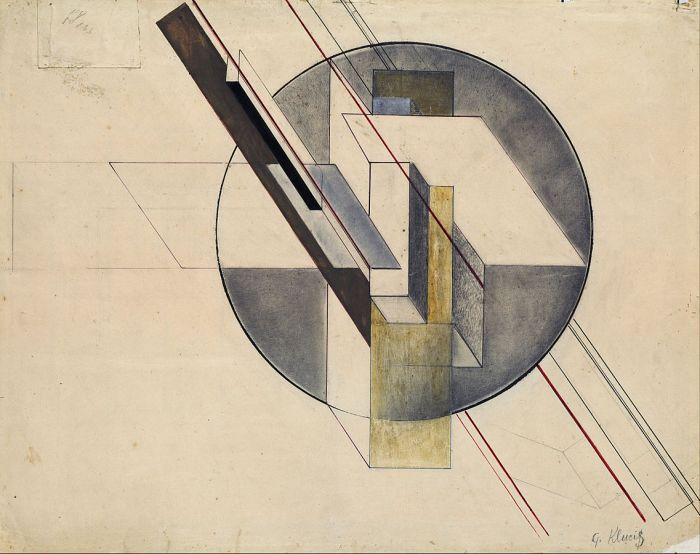 1137px-Gustavs_Klucis_-_Construction_-_Google_Art_Project.jpg