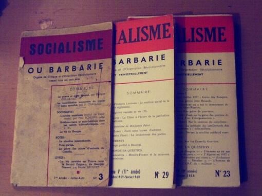 Socialisme_ou_barbarie.jpg