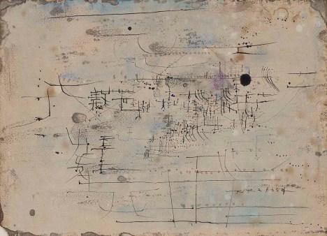 zao_wou_ki_untitled_1954_de_sarthe_gallery